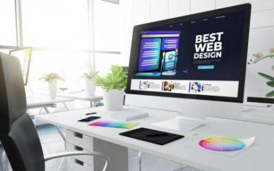 7 elementos clave del Marketing Digital