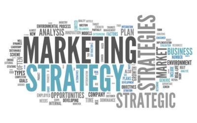 Conocer al cliente: la primera pieza clave de la estrategia de marketing