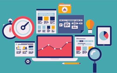 Guía Seo: Posiciona tu contenido en Google