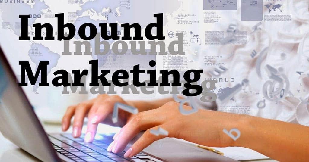 10 estrategias Inbound Marketing