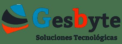 WebMarketing Gesbyte